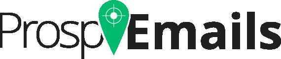 logo-prospemails