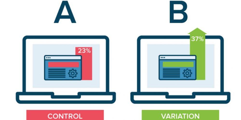 Améliorez votre performance grâce à l'A/B Testing